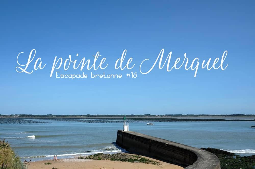 Randonnée entre plages et marais salants à Mesquer - Quimiac ©Etpourtantelletourne.fr